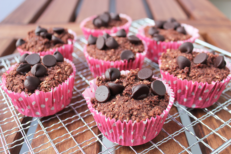 cupcakes2a